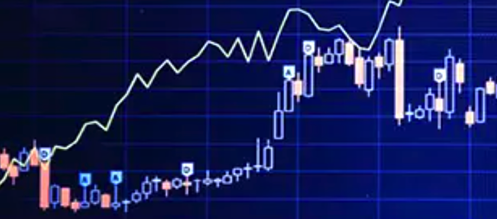 Riscos Investir em Criptomoedas
