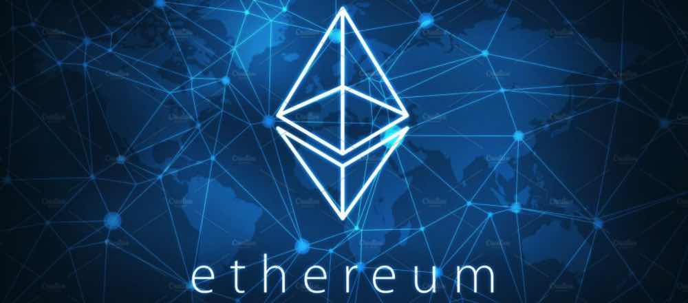 Transacções Ethereum