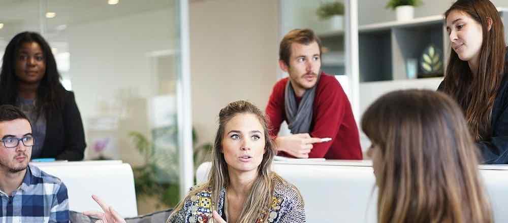 Diversificação de Negócio, Estratégia