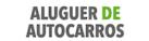 Aluguer De Autocarros